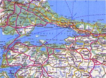 harita01.jpg