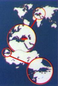 harita03.jpg